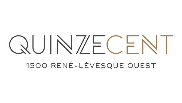 New Condo Development at 1500 Rene-Levesque Ouest, Montreal, QC H3H 1P8