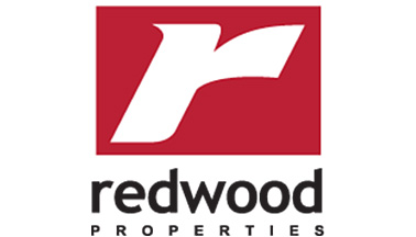 Redwood Properties