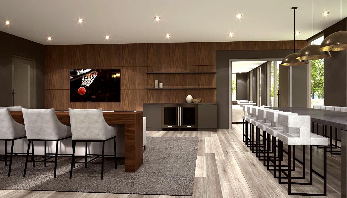 New Mid-Rise Condominium in Guelph