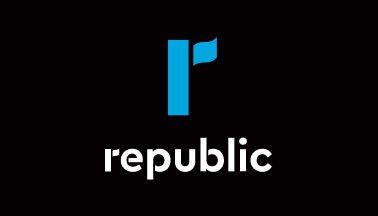 Republic Developments