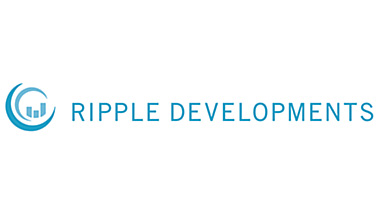 Ripple Developments
