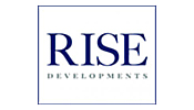 RISE Developments