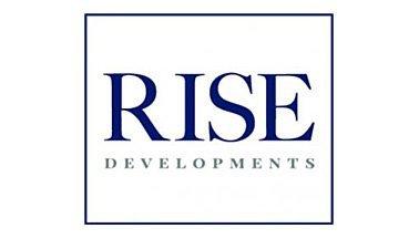 RISE Developments