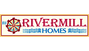 Rivermill Homes