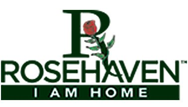 Rosehaven Homes