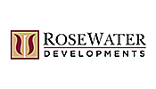 Rosewater Developments
