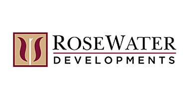rosewater-developments-logo