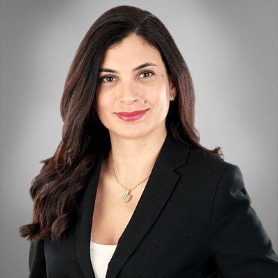 Rossana Olivares