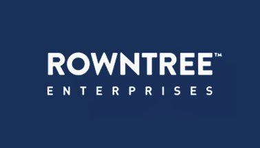 Rowntree Enterprises
