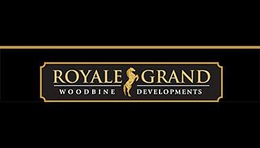 royale-grand-woodbine-developments-logo