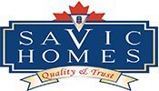 Savic Homes