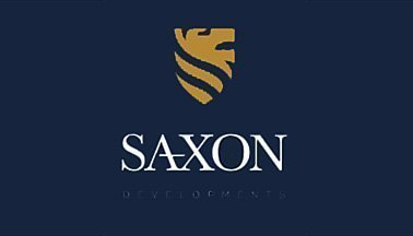 Saxon Developments