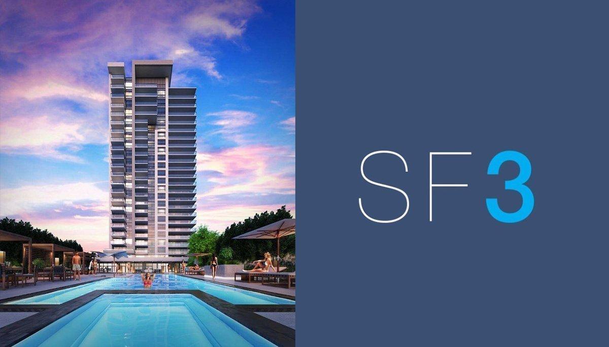 SF3 Condos