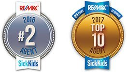 sick-kids-awards