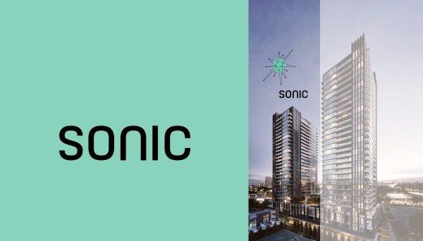 Sonic Condos