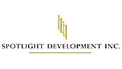 Spotlight Development Inc.