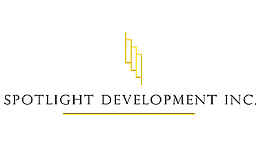 spotlight-development-inc-logo