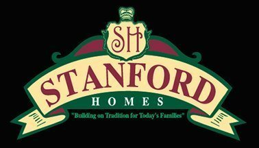 Stanford Homes