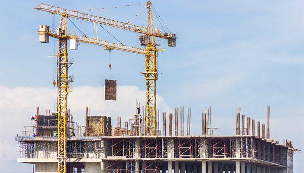 New Condo Developments By Sunrise Gate Homes
