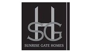 Sunrise Gate Homes