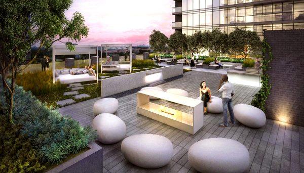 New Condo Project at 1185 Eglinton Ave E, North York, ON