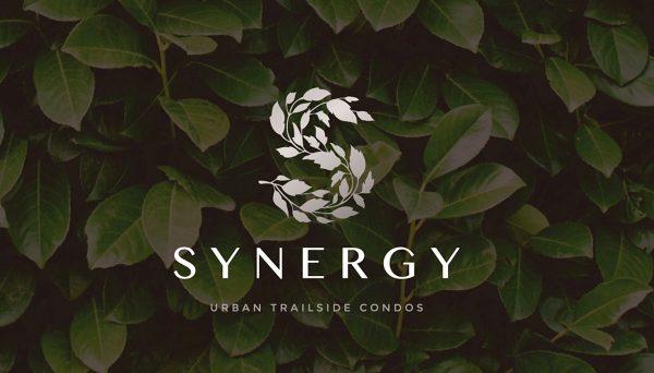 Synergy Condos