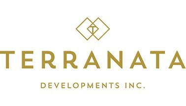 Terranata Developments