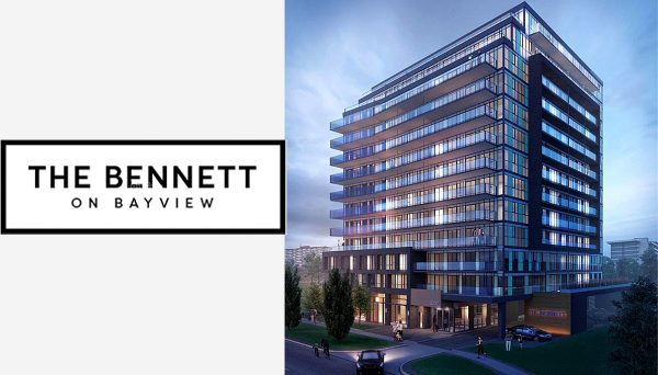 The Bennett On Bayview