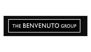 the-benvenuto-group-logo
