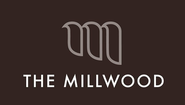 The Millwood Condos