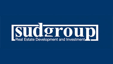 The Sud Group