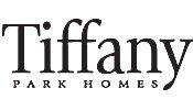 Tiffany Park Homes