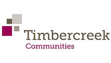 timbercreek-communities-logo