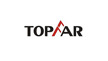 Topfar Developments Ltd