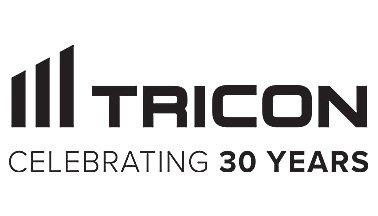 tricon-logo