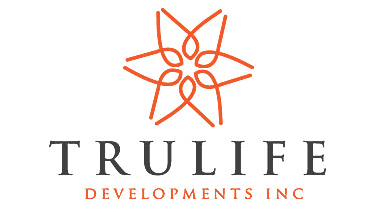 Trulife Developments Inc