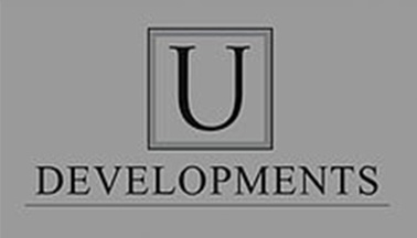 U Developments