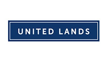 united-lands-logo