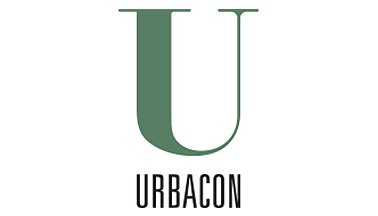 Urbacon Development