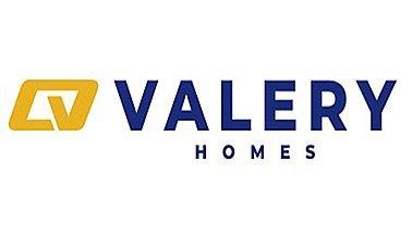 Valery Homes