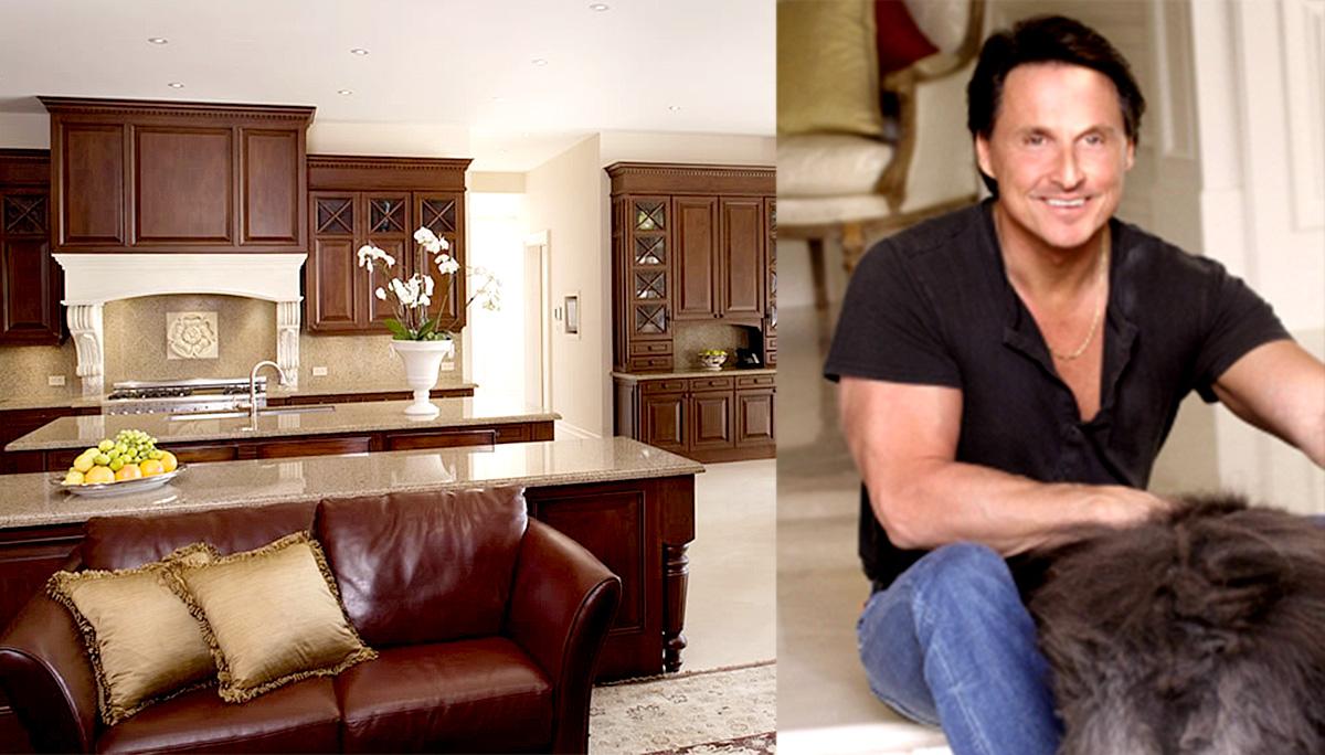 Valleymede Homes CEO, Paul Miklas
