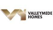 Valleymede Homes