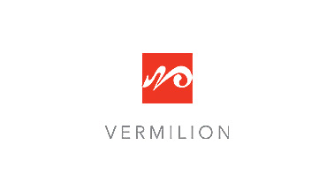 Vermilion Developments