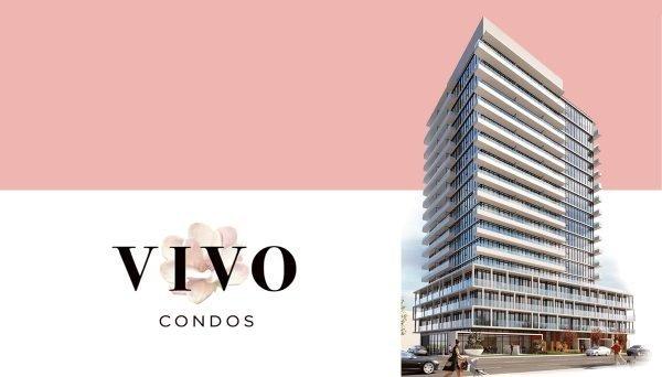 ViVo Condos