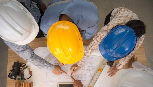 Westdale Properties Development Team
