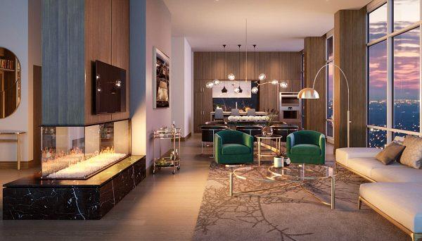 New Condo Developments By Westdale Properties