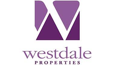 Westdale Properties