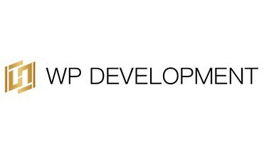 WP Development Inc