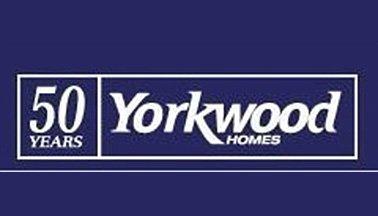 Yorkwood Homes