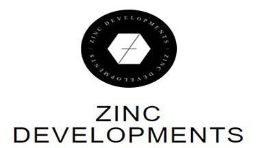 Zinc Developments